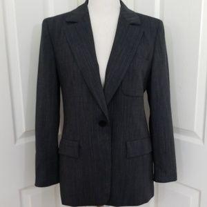 Max Mara blazer size 8